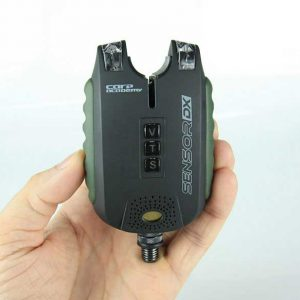 Carp-Pro-Bite-Alarm-Sensor-DX