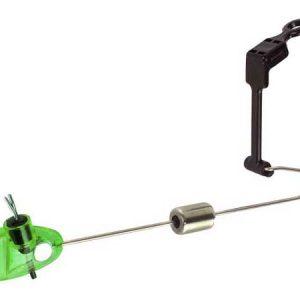 Carp-Pro-CP-3654-001-Swinger-Zeleni