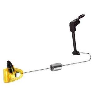 Carp-Pro-CP-3658-004-Swinger-Zuti
