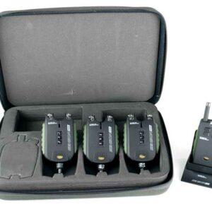 Carp-Pro-Sensor-WDX-3+1