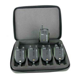 Carp-Pro-Sensor-WDX-4+1