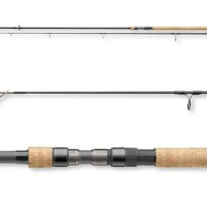 Cormoran-Pro-Carp-AKX 2 section carp