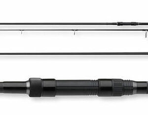 Daiwa-Black-Widow-Carp