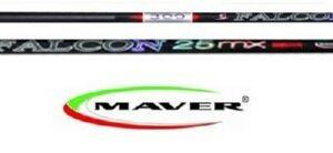Maver FALCON 25 MX BOLO