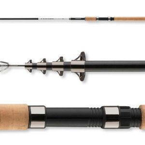 Cormoran-Black-Master-tele-40
