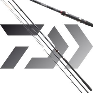 Daiwa POWERMESH FEEDER