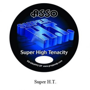 Asso_SUPER_H.T.