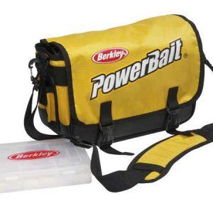 Berkley_POWERBAIT_BAG_S