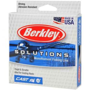 Berkley_SOLUTION