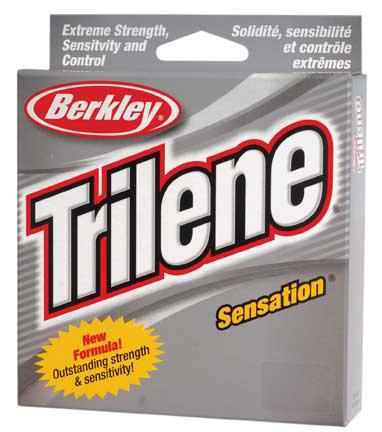Berkley_TRILENE