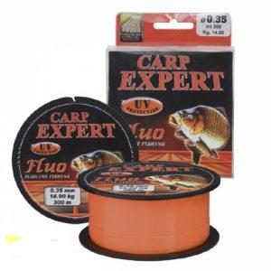 Carp_Expert_UV_FLUO_ORANGE