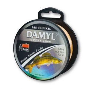 DAMYL_SPEZI_LINE