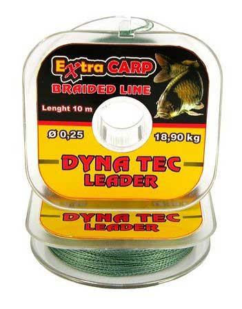 DYNA_TEC_LEADER