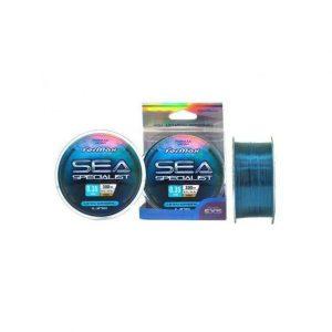 ForMax FXN SEA SPECIALIST 300m