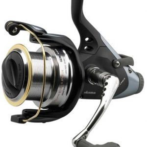Okuma POWER LINER PL