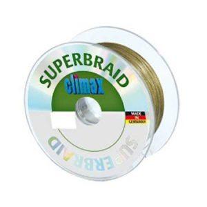 SUPERBRAID