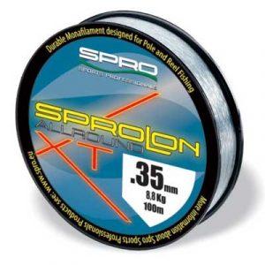 XT_SPROLON_ALLRO