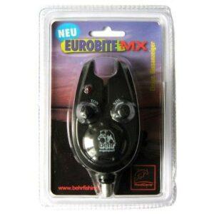 Behr_EUROBITE_MX