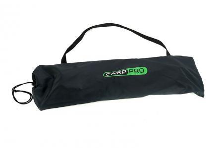 Carp Pro ROD POD CP-6105-003