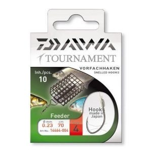 Daiwa TN Feeder Hook