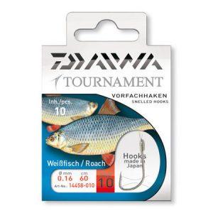 daiwa-tournament-roach