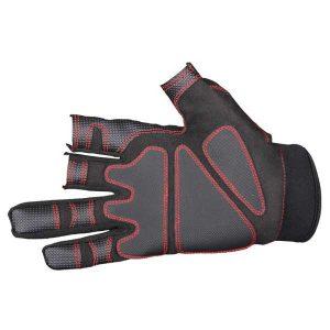 Gamakatsu-armor-gloves-3-finger