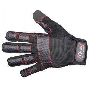 Gamakatsu ojacane rukavice