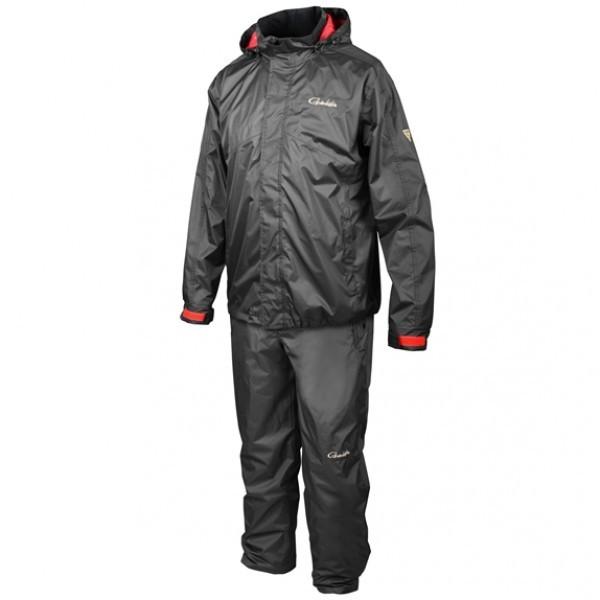 Gamakatsu-ripstop-rain-suit