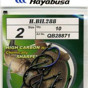 Hayabusa_H.BIL_2