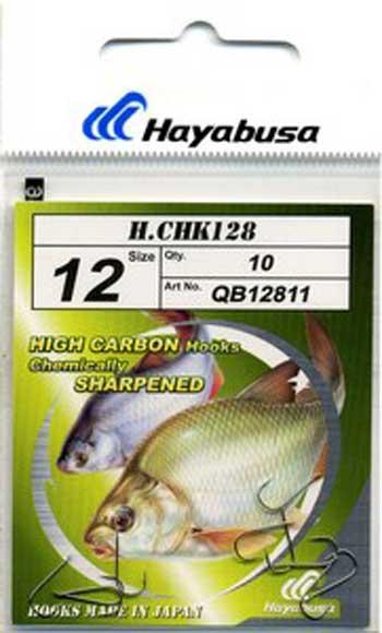 Hayabusa_H.CHK_1