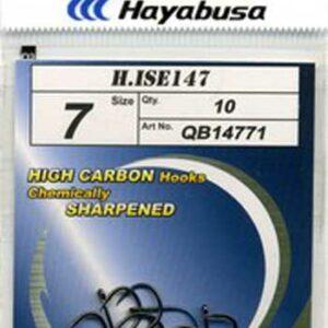 Hayabusa_H.ISE_1