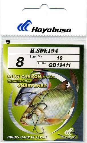 Hayabusa_H.SDE_1