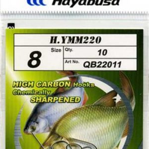 Hayabusa_H.YMM_2
