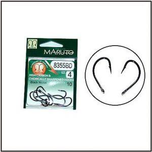 MARUTO_8355BD