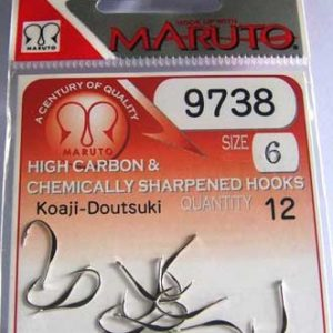 MARUTO_9738