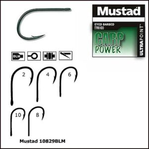 MUSTAD_10829BLM