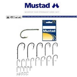 Mustad_92247N_BE