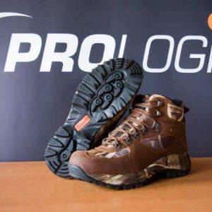 Prologic_GRIP_TR