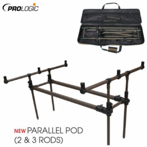 Prologic_PARALLEL_POD_2_ROD