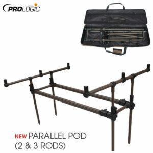 Prologic_PARALLEL_POD_2_ROD