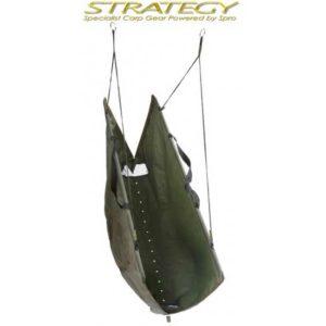 Strategy_COMFORT