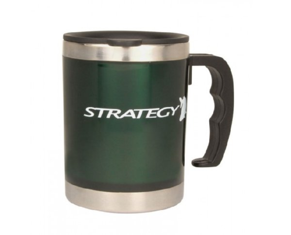 Strategy_TERMO
