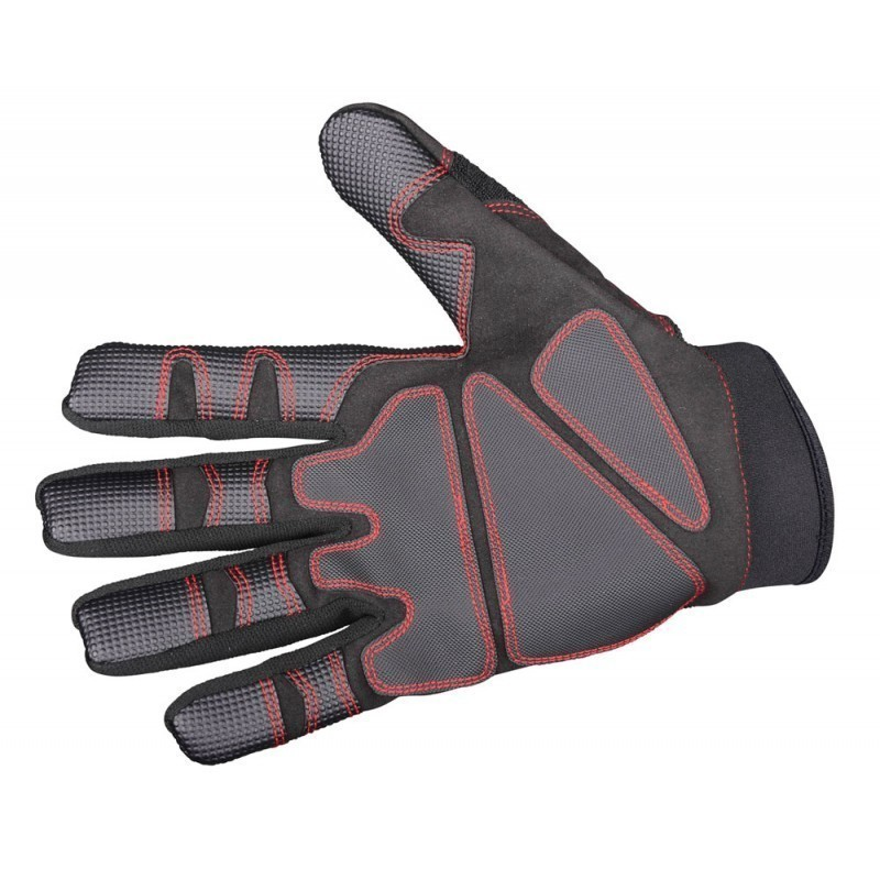 gam-armor-gloves-5-fingers1-800×800