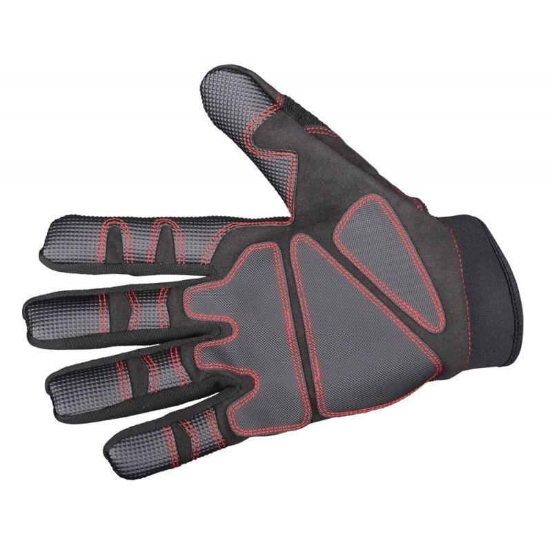 gam-armor-gloves-5-fingers1-800×800