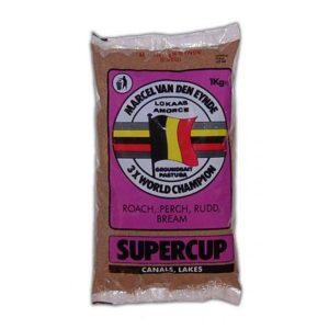 M.Van Den Eynde SUPER CUP