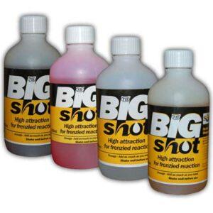 BIG_SHOT