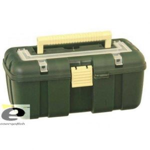 Energo Team FISHING BOX ANTARES MINI