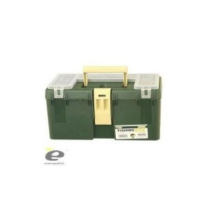 Energo Team FISHING BOX DE LUX TIP.295