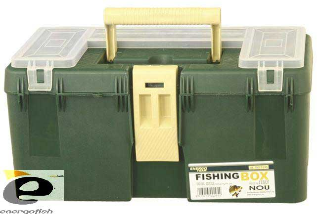 FISHING_BOX_DE_L