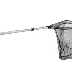 ForMax MEREDOV PROMO 50X50 150cm
